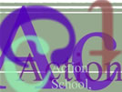 Action School: about us; President/CEO address